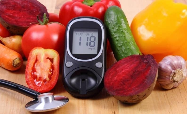 come trattare il diabete