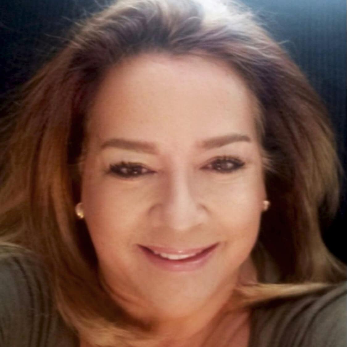 Dr.ssa Caterina Giannini
